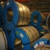 high strength Prepainted steel coil
