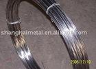 ERNiCr-3 wire