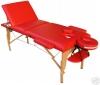 Massage Table (TX-B9901)