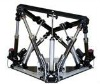 6DOF motion platform