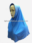 2013 new design hijab