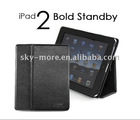 Tablet pc case for ipad 2
