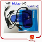 good price Vonets VAP11G Wireless Wifi Bridge