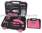 35pcs fashion tool set