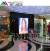 BMLEDS P6mm SMD Full Color Indoor LED Display for shopping mall advertisement display
