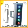 IP65 Outdoor led lights wall washer