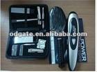Kit Regrow Hair Loss Therapy Hair Regrowing Comb Hair Growing Laser Comb