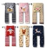 2011 new 100% hotsale baby supply of colourful kids pp pant A