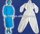 hospital gowns,lab coat,Medical Nursing, surgical Uniform scrubs