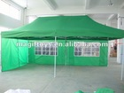 Exhibition Tent/Printed Advertising Tent 3MX6M with Walls