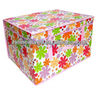 N100% Polyester Material!!! Housing!!! Storage Box