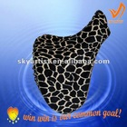 horse riding pad,saddle blanket and horse racing saddle pad