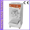 Gelato Hard Ice Cream Make Machine