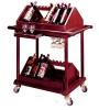 wine trolley XL-38A
