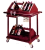 wine trolley XL-38A