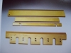 woodworking machinery accessories