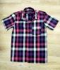 children cotton shirt