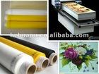 mono fabric polyester screen mesh