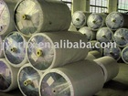 Polyester \Nylon Tire Cord Fabric