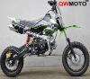 50cc 90cc 110cc dirt bike 110cc pit bike