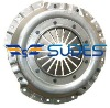 SE02-16-410 Clutch Cover for MAZDA