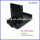car DVR/ car black box