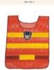 reflective vest(reflective safety vest traffic safety vest)