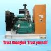 10kw-500kw natural gas generator set