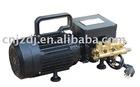 QL-290 Electric pressure Washer