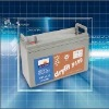 AGM battery 12v200Ah