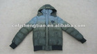 2013 cheap winter jacket for men