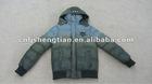 2013 cheap winter jacket for men