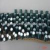 Aluminum Electrolytic Capacitor (CD11 WH)