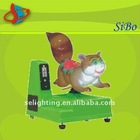 coin operated electric toy car, electric toy car, kids rider, electric game machines