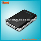 high quality 3g wireless router with sim card slot