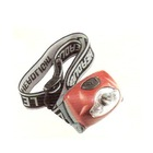LED Headlamp black diamond