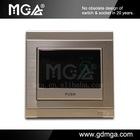 MGA Q7 Series Q7-K16 DND hotel doorbell