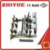high voltage switch indoor