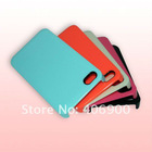 Screen Protector Popular Fashion Style Case for iPhone4