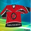 2012 hot wholesale ice hockey wear