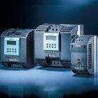 Siemens 6SL3211-0AB23-0UB0 SINAMICS G110 Inverter