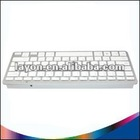 Bluetooth Wireless Industrial Keyboard (BB091T)