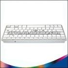 Bluetooth Wireless Industrial Keyboard (BB091T)