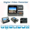 New Arrival Car DVR C103 High Quality Car DVR