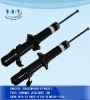 front SHOCK ABSORBERS FOR HONDA accord 96