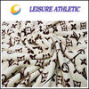 100%polyester coral fleece fabric for clothing