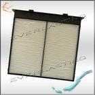 Auto Air Filter for Subaru/Citroen/Mitsubishi (21SBSB3/XF1660/FAASB3/CU22004/S1660/72880-FG000/72880-FG0009P/715625)