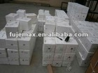 gasoline SPARE PARTS FOR GENERATOR