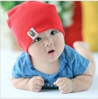 fashionable cute baby headwear