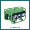 2012 Hot seller portable Gasoline Generator EV2750-A